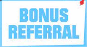 Bonus Referral Situs Judi Online