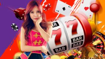 Permainan Slot Offline Yang Populer